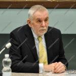 EGS2017_09968 | Michele Caramella, Presidente Confcommercio Arona