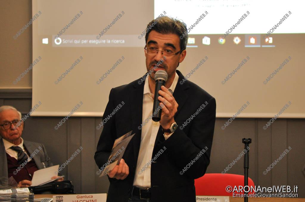 EGS2017_10015 | Gianluca Vacchini - Fondazione Comunità del Novarese onlus