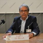 EGS2017_10051 | Giovanni Di Bella