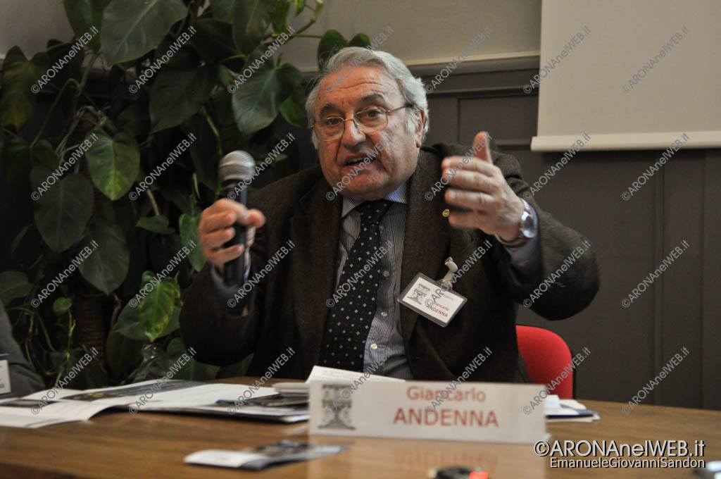 EGS2017_10058 | Giancarlo Andenna