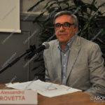 EGS2017_10072 | Alessandro Rovetta