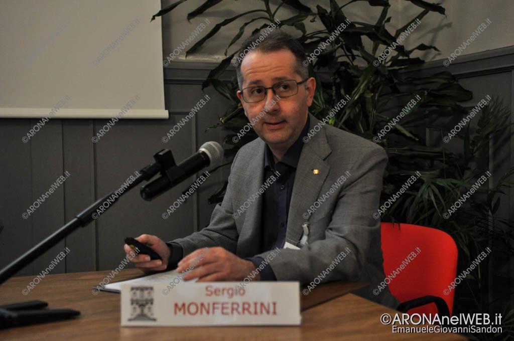 EGS2017_10087 | Sergio Monferrini