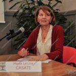 EGS2017_10118 | Maria Letizia Casati