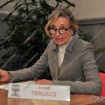 EGS2017_10150 | Ivana Teruggi