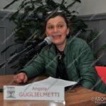 EGS2017_10160 | Angela Guglielmetti