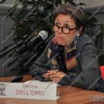 EGS2017_10169 | Marina Dell'Omo