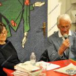 EGS2017_10467 | Eugenio Borgna con la dott.ssa Grazia Nuvolone