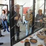 "EGS2017_10776 | Museo archeologico Arona ""Khaled al-Asaad"""