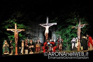 IlVenerdiSanto_RomagnanoSesia_20170416_EGS2017_09280_s