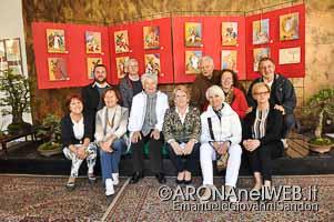 InaugurazioneMostra_Unitre_lavorideilaboratori_SpazioModerno_20170429_EGS2017_10586_s