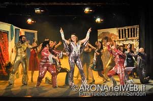 Musical_MammaMia_LaVitaeunoShow_CompagniaTeatraleMusicalinProgress_20170401_EGS2017_07084_s