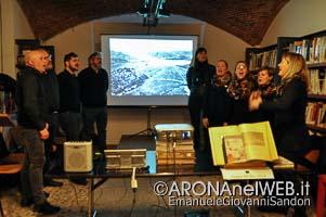 PresentazioneLibro_IlMottaronenelleimmaginidEpoca_GuidoRossi_SabineManz_20170331_EGS2017_06863_s