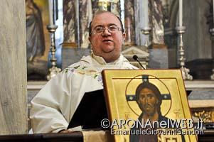 donAntonioOldani_EGS2012_35580_s