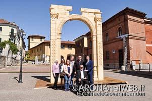 ArcodiPalmira_inaugurazione_20170429_EGS2017_10675_s