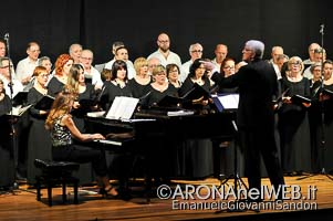 Concerto_CelebriPagineVerdiane_Soroptimist_20170527_EGS2017_15369_s