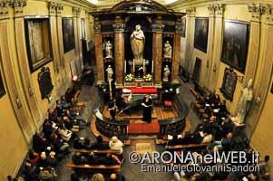 Concerto_FestaMadonnadellaCintura_ChiesadiSantaMarta_20170430_EGS2017_11338_s