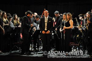 Concerto_LaPoesiadellArcoinMusica_ItinerarioinNote_20170514_EGS2017_13864_s