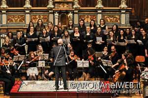 Concerto_LeSerateMusicalidelLions_Stresa_20170513_EGS2017_13444_s