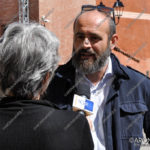 EGS2017_10687 | Filippo Tincolini di Torart