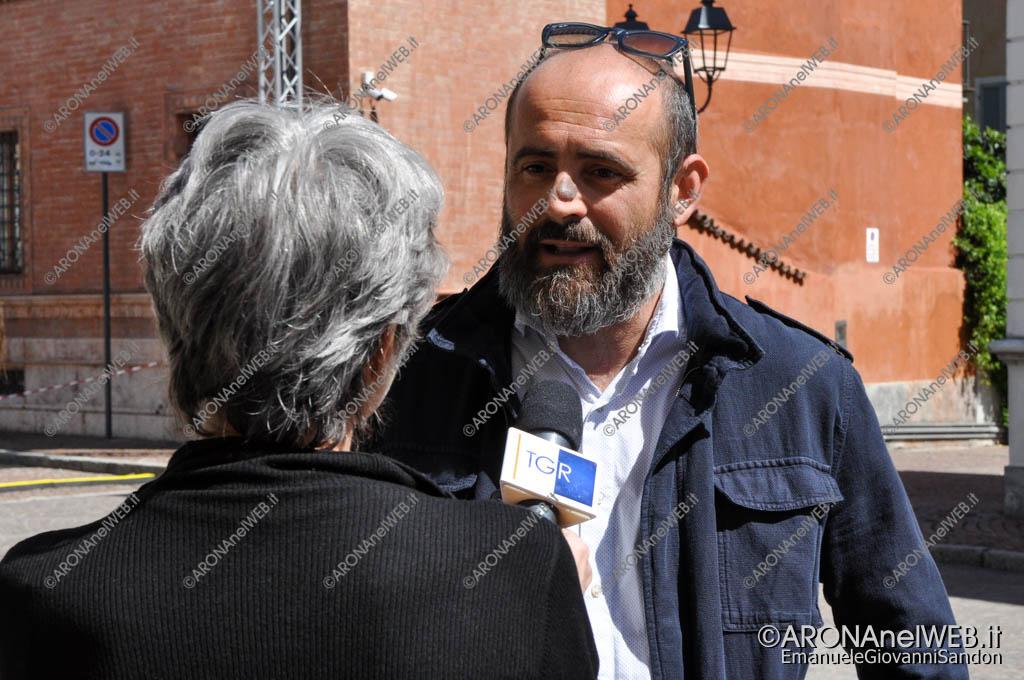 EGS2017_10687   Filippo Tincolini di Torart