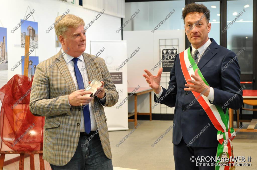 EGS2017_10791   Roger Michel e Alberto Gusmeroli
