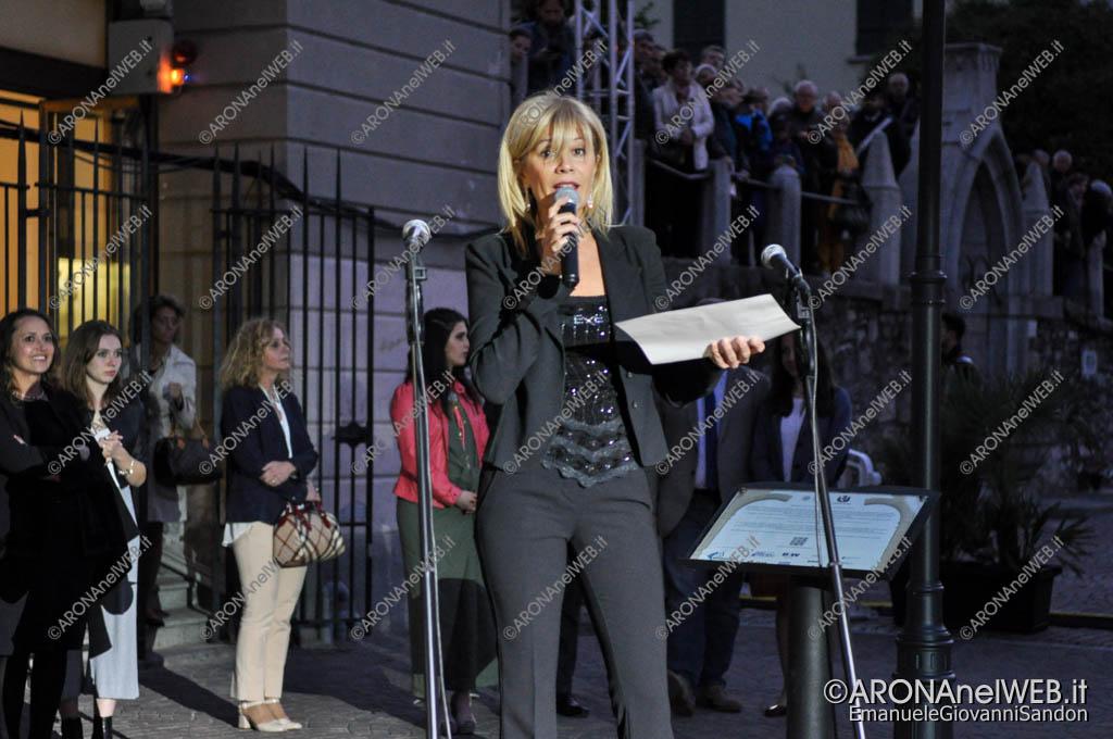 EGS2017_10922   Simona Arrigoni