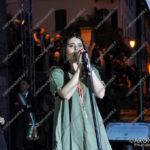 "EGS2017_10947 | Matilde Mirotti canta ""Damasco"""