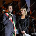 EGS2017_10974 | Il sindaco di Arona Alberto Gusmeroli