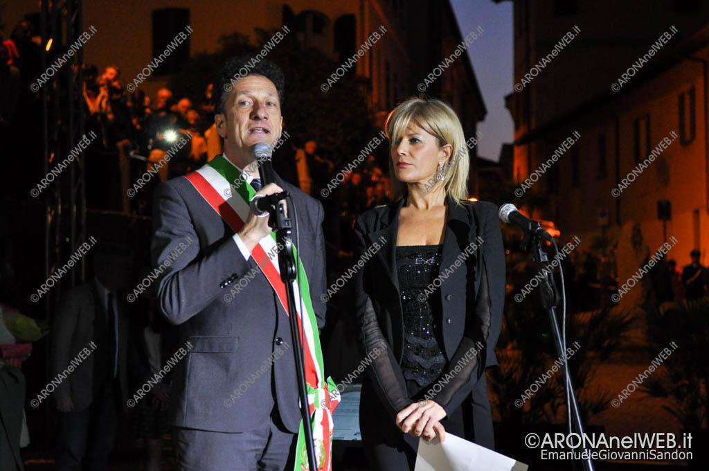 EGS2017_10974   Il sindaco di Arona Alberto Gusmeroli