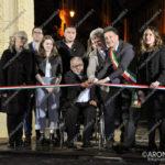 EGS2017_11037 | Inaugurazione dell'Arco di Palmira ad Arona