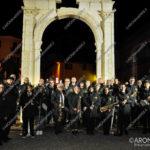 EGS2017_11145 | Nuova Filarmonica Aronese