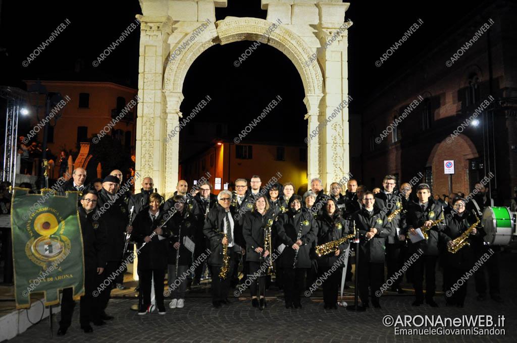 EGS2017_11145   Nuova Filarmonica Aronese