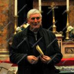EGS2017_11277 | Don Claudio Leonardi, parroco di Arona