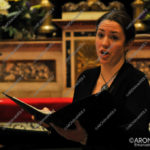 EGS2017_11281 | Candice Carmalt - mezzosoprano