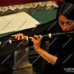 EGS2017_11296 | Laura Nudo - flauto traversiere
