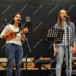 EGS2017_11398 | Michela Bertinotti e Marta Bosina