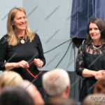 EGS2017_11501 | Mariangela Mascazzini e Caterina Sangineto