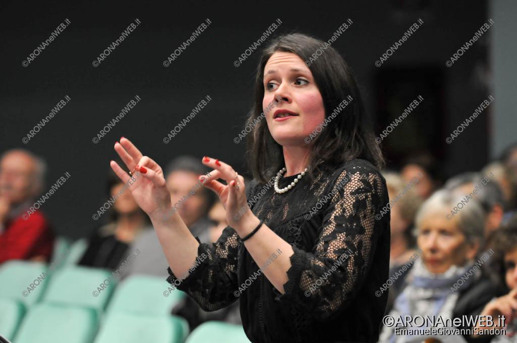 EGS2017_11524   Caterina Sangineto