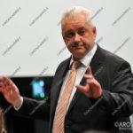 EGS2017_11552 | Maurizio Sacchi