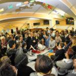 EGS2017_12294 | Festa per don Antonio in oratorio