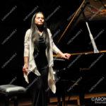 EGS2017_12327   Ludovica De Bernardo