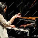 EGS2017_12333   La pianista Ludovica De Bernardo