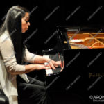 EGS2017_12340   Ludovica De Bernardo