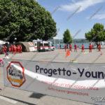 EGS2017_12868 | Progetto Young - Cri Arona