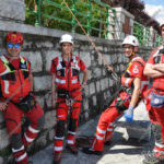EGS2017_12939 | I Volontari SMTS - Cri Arona