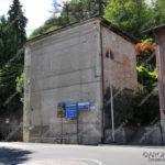 EGS2017_13002 | Oratorio di Porta Bruna