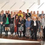 EGS2017_13186   Gli artisti di ArteAdArona