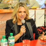 EGS2017_13221 | Francesca Barra alla Feltrinelli Point di Arona