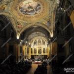 EGS2017_13293 | Stresa - Chiesa parrocchiale di Sant'Ambrogio