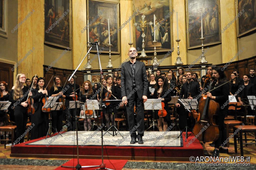 EGS2017_13323 | Alessandro Maria Carnelli, direttore